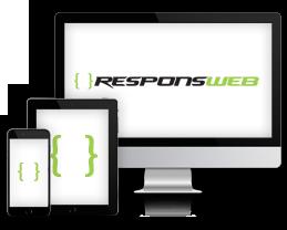 Responsweb